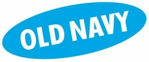 WWM_old_navy_logo