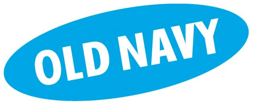 OLD NAVY Winter Blow out for Girls!
