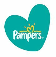 5 FREE Pampers Points for Reward Members