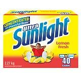$3.00 Sunlight  coupon!