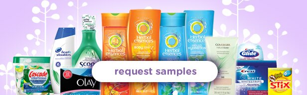 *The Brandsaver Sample CONTEST* When will Brandsaver Sample Pack Go Live?