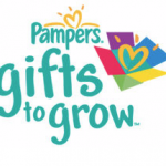 pampers-gifts-to-grow-codes