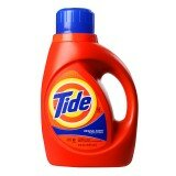 TIDE is ON SALE! .. $3 with coupon from Brandsaver :)