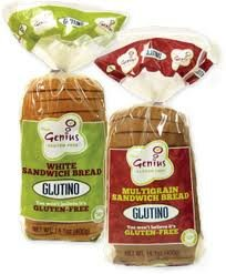 Glutino Printable Coupon!!