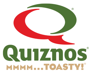 New Quiznos Coupons!