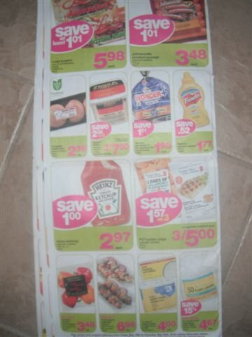 Real Canadian Superstore Flyer Preview for Friday May 18 2012