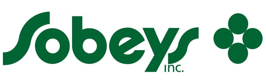 ** Sobeys now accepts PRINTABLE COUPONS! **