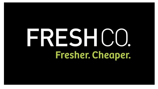 ** Frescho now accepts PRINTABLE COUPONS **