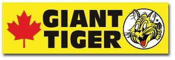 Giant Tiger Match Ups June 27-July 4 2012