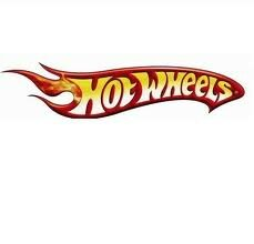 New Hot Wheels Printable Coupons!