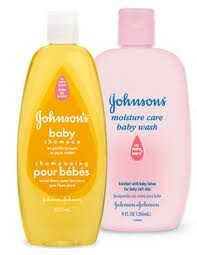 Johnson's $2 coupon!!!