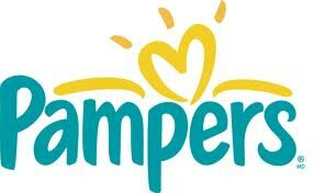 Pampers Coupons on Hidden Brandsaver Portal!