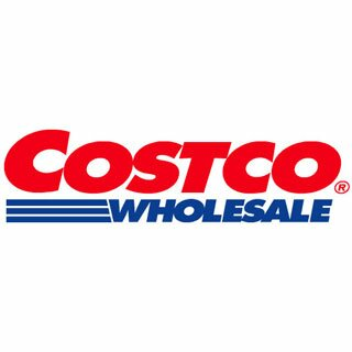 Insider information from a Couponer: Secret money saving tips for shopping at Costco