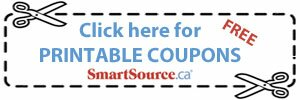 smartsource-ad-300px