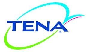 Tena Sample + Coupons