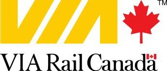 50% off Via Rail