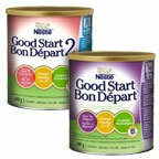 Nestle Good Start Coupon
