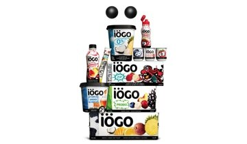 2 places to get your IOGO coupons – $1 off and .75 cents off coupons available!