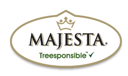 New Majesta Coupon on Save.ca!