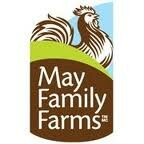 May Family Farms Deli Meat Coupon