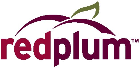 Redplum *Sneak Peak*
