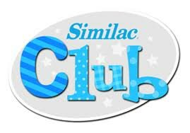 FREE Sample of Similac Mom + MORE!