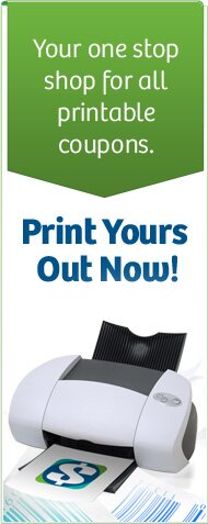 Websaver now has a Print at Home Portal!