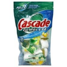 Hidden Cascade Coupon