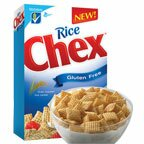 **NEW** Chex Coupon back on websaver