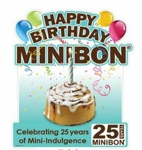 CINNABON COUPON? Yes …… PLEEEEEEEEEEEEEEEEEEEASE!