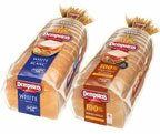 **NEW** Bread  coupons on Websaver