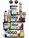 **NEW** .75 off iogo on gocoupons!