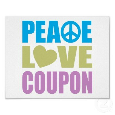 COUPONING TAKES OVER THE WORLD ~ Fan Segment Post