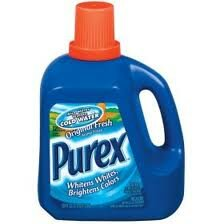 **NEW** $1 off Purex Printable