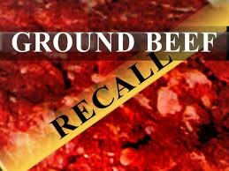 **WARNING** Beef recall on certain brands UPDATED!!