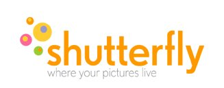 *FREE SHUTTERFLY BOOK*  promotion good till Sept. 12, 2012