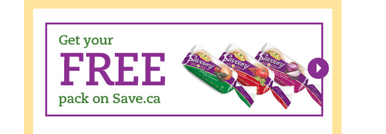 FPC for FREE Oakrun English Muffins – GO GO GO!