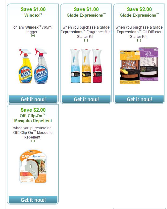 Right@Home Coupons – Hidden Websaver Portal Coupons