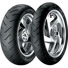 Up to $100 Mail in Rebate for Tires!