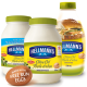 $1 off Hellmann's Mayo PRINTABLE