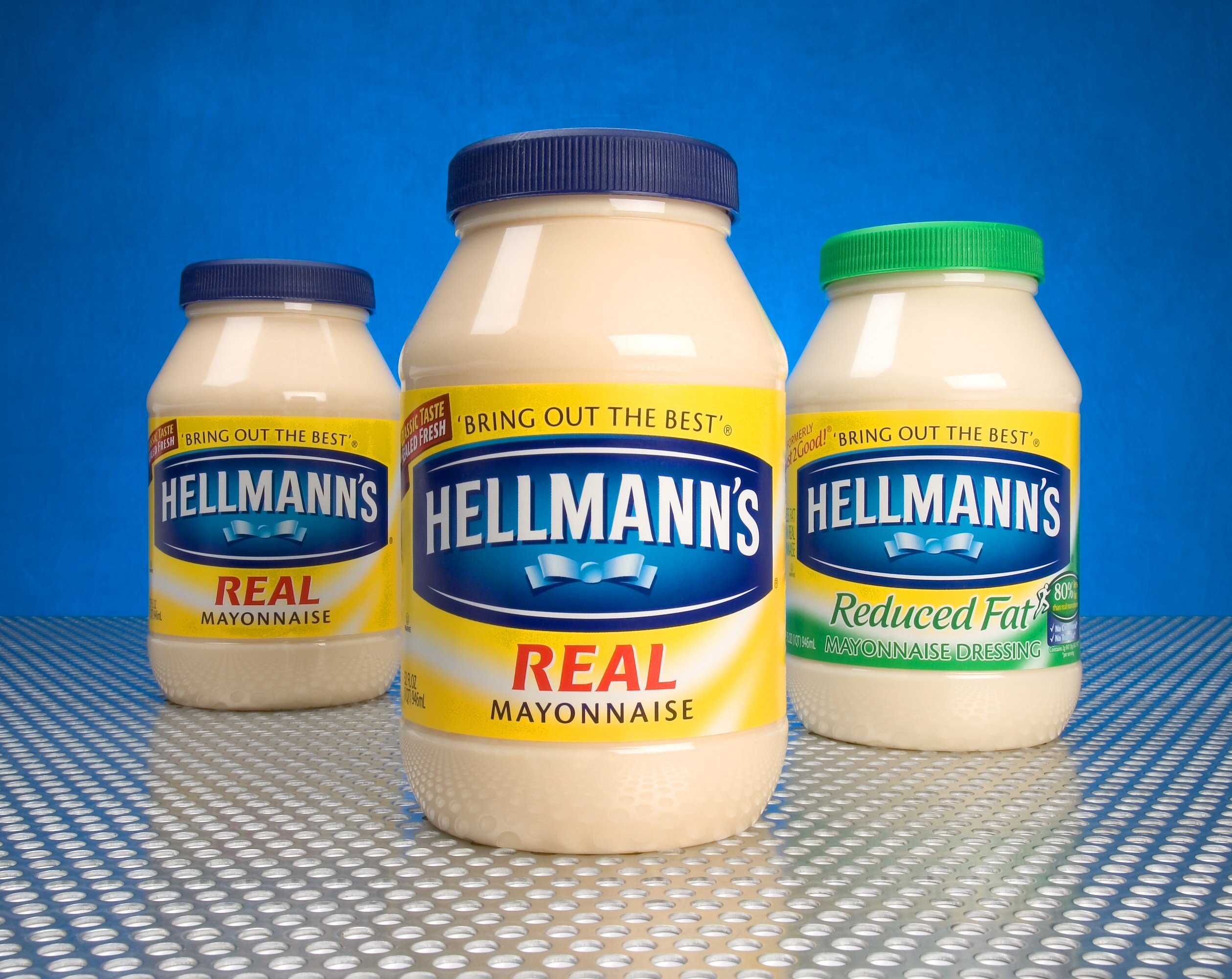 *NEW* .75 cents off Hellman's Coupon through Save.ca