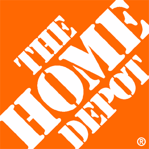 Paint and more on sale at  HOME DEPOT!