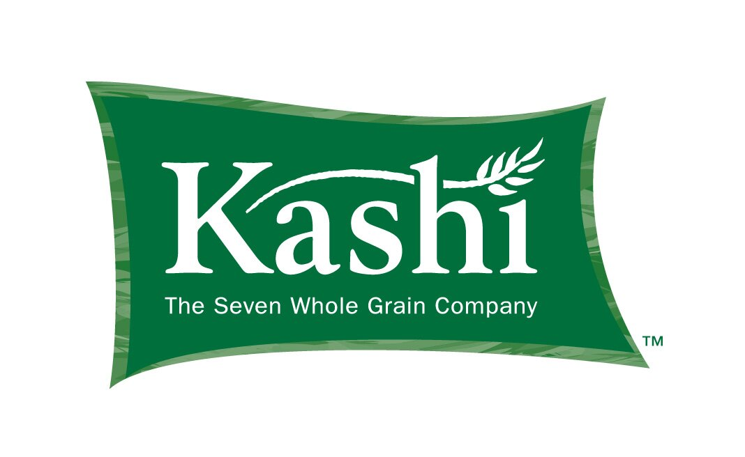 Kashi FREEBIE to be Announced Soon :)  Check this out so YOU can get the FREEBIE