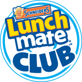 Lunchmate Club Bucks – use your FPCs to get FREE Crayola Pencil Crayons