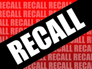 Kellogg's Cereal Recall Information – what to do with that cereal?