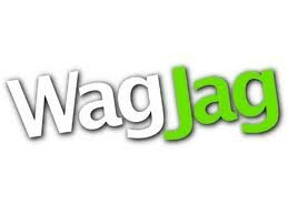 $18 for a GTA/Ontario Restaurant Coupon Booklet from Wagjag!