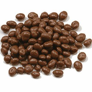 Voluntary Recall: Presidents Choice Chocolate Covered Raisins