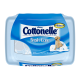 **NEW** printable Cottonelle coupon on smartsource!