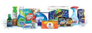 coupons from brandsaver1