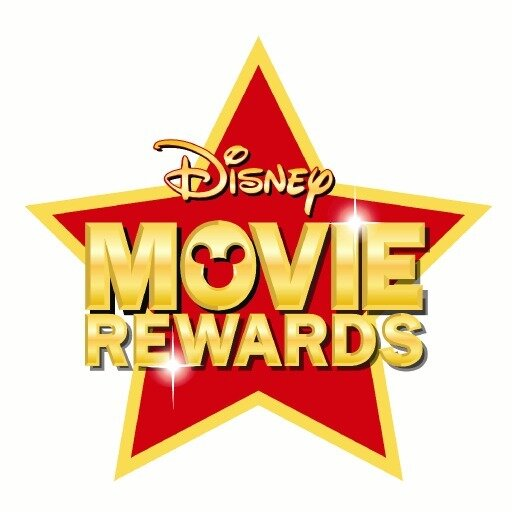 Disney Movie Rewards Program Explained